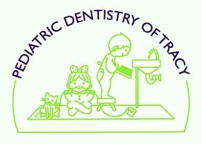 PediatricDentistryOfTracyCOLOR