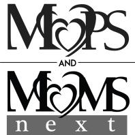 MOPS2015-BT